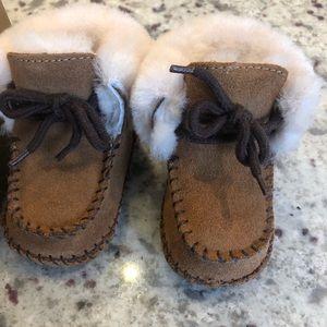 UGG Shoes - Infant UGG boots